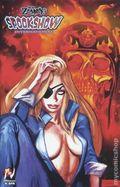 Rob Zombie's Spook Show International (2003) 6B