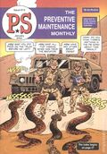 PS The Preventive Maintenance Monthly (1951) 614