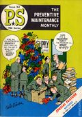 PS The Preventive Maintenance Monthly (1951) 162