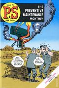 PS The Preventive Maintenance Monthly (1951) 192