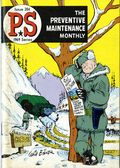 PS The Preventive Maintenance Monthly (1951) 204