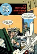 PS The Preventive Maintenance Monthly (1951) 249