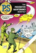 PS The Preventive Maintenance Monthly (1951) 264