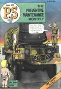 PS The Preventive Maintenance Monthly (1951) 422