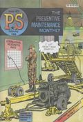 PS The Preventive Maintenance Monthly (1951) 423