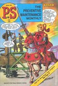 PS The Preventive Maintenance Monthly (1951) 452