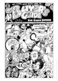 Comics Buyer's Guide (1971) 127