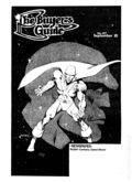 Comics Buyer's Guide (1971) 147