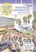PS The Preventive Maintenance Monthly (1951) 607