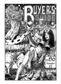 Comics Buyer's Guide (1971) 156