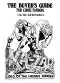 Comics Buyer's Guide (1971) 159