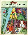 Kellogg's Story Book of Games (1931) 2