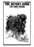 Comics Buyer's Guide (1971) 192