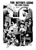 Comics Buyer's Guide (1971) 204