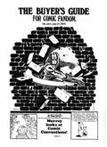 Comics Buyer's Guide (1971) 244