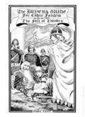 Comics Buyer's Guide (1971) 268C