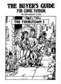 Comics Buyer's Guide (1971) 298