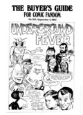 Comics Buyer's Guide (1971) 355
