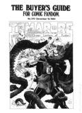 Comics Buyer's Guide (1971) 370