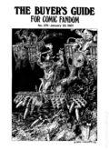 Comics Buyer's Guide (1971) 376