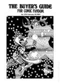 Comics Buyer's Guide (1971) 379
