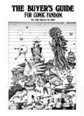 Comics Buyer's Guide (1971) 382