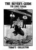 Comics Buyer's Guide (1971) 83