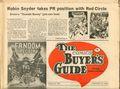 Comics Buyer's Guide (1971) 484