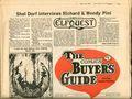 Comics Buyer's Guide (1971) 487