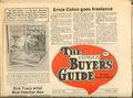 Comics Buyer's Guide (1971) 490