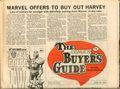 Comics Buyer's Guide (1971) 493