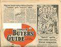 Comics Buyer's Guide (1971) 505