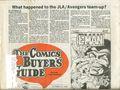 Comics Buyer's Guide (1971) 517