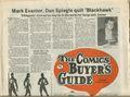 Comics Buyer's Guide (1971) 523