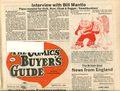 Comics Buyer's Guide (1971) 541