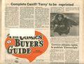 Comics Buyer's Guide (1971) 544