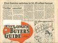 Comics Buyer's Guide (1971) 547