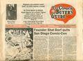 Comics Buyer's Guide (1971) 553