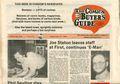 Comics Buyer's Guide (1971) 565