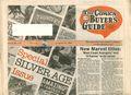 Comics Buyer's Guide (1971) 571