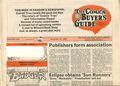 Comics Buyer's Guide (1971) 574
