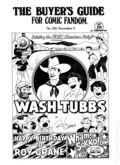 Comics Buyer's Guide (1971) 155