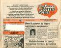 Comics Buyer's Guide (1971) 580