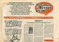 Comics Buyer's Guide (1971) 583