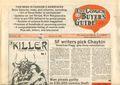 Comics Buyer's Guide (1971) 586