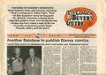 Comics Buyer's Guide (1971) 592
