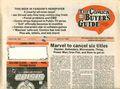 Comics Buyer's Guide (1971) 595