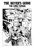 Comics Buyer's Guide (1971) 173