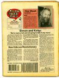 Comics Buyer's Guide (1971) 865