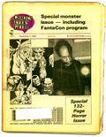 Comics Buyer's Guide (1971) 877